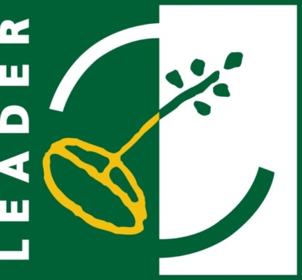 Leader (Lokale initiatieven)